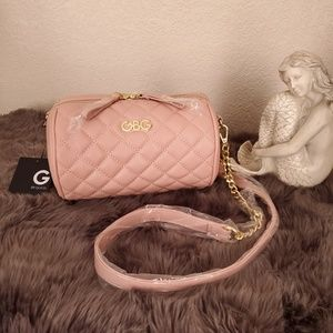 ❤ G by Guess quilted crossbody ❤